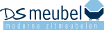 Ds Meubel Logo