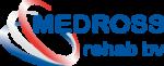 Medross-logo