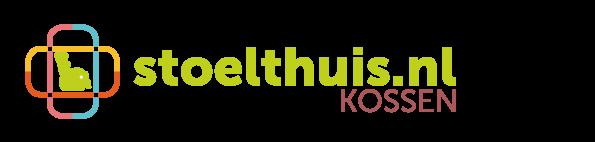 Logo stoelthuis.nl Kossen